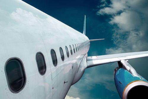 telefono gratuito air europa