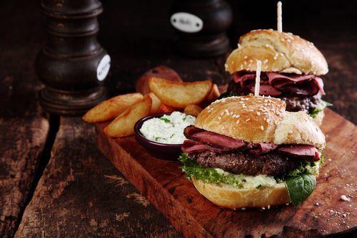 telefono gratuito burger king