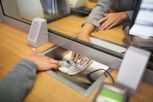 Teléfono Gratuito Anulación Tarjeta Banco Santander