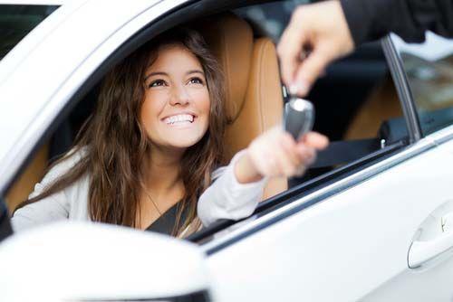 Telefono Gratuito Europcar