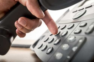 telefono-llamaya