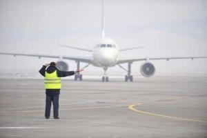 telefono-qatar-airways