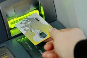 telefono-renta4-banco