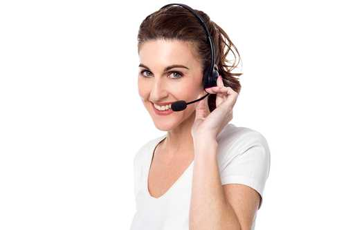 Tel fono tourline express atenci n al cliente tourline express - Telefono gratuito caser seguros ...