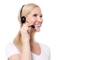 wish-telefono