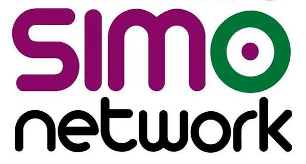 SIMO (25-27 Sept. 2012)