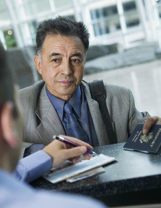 telefono agencia tributaria cita previa